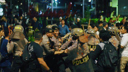 Farhan Tewas Tertembus Dua Peluru, Keluarga Lakukan Protes ke Kapolri