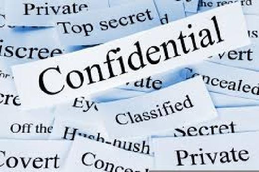 Investigasi Diperdalam, Kominfo Jaga Data Pribadi Warga