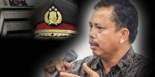 Ancam Soal Anggaran Polri dan KPK, IPW: DPR Sudah Seperti Teroris, Main Ancam Aja!