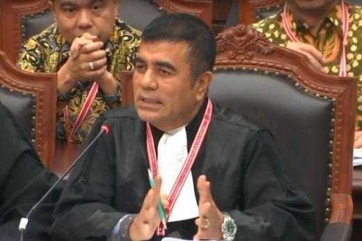 Yusril Ingin Polisikan Para Saksi 02, Tim Hukum Prabowo-Sandi Sebut Bentuk Kriminalisasi dan Ancaman