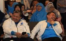 Anis Matta: Udah Berusia 493 Tahun, Jakarta harus Tangguh Hadapi Krisis