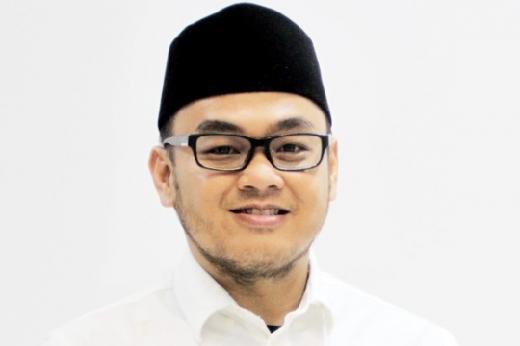 Rano Ungkap Anggapan Indonesia Tempat Persembuyian Penjahat