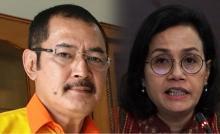 Bambang Trihatmodjo Ajukan Banding Lawan Sri Mulyani soal Pencekalan