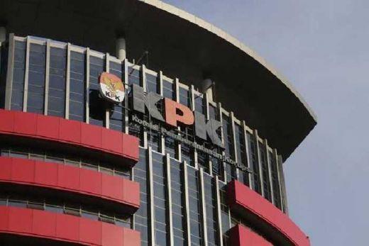 Kasus Saipul Jamil Berlanjut, Karena Sering SMS Rohadi, KPK akhirnya Panggil Anggota Komisi II DPR Sareh Wiyono
