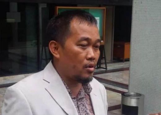 TP4 Dinilai Hanya Jongos Proyek, Boyamin: Dibubarkan Saja, tidak Bermanfaat