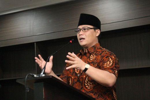 PDIP Siapkan Yasonna Laoly dan Ahmad Basarah di Kursi Pimpinan MPR