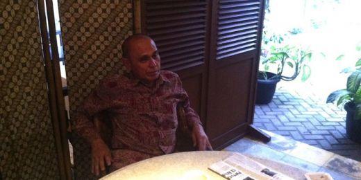 Praperadilan Kivlan Zen, Tim Hukum dari Mabes TNI Dipastikan Hadir