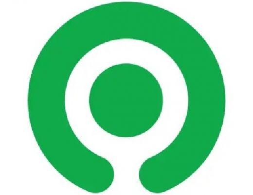 Gojek Berubah Logo, Driver Ini Ceritakan Kerja Mereka