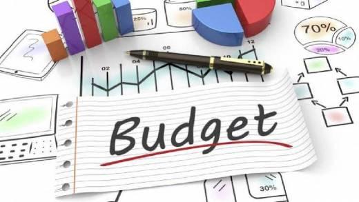 CBA Temukan Adanya Dugaan Permintaan Fee Proyek Kemendikbud Sebesar Rp481,5 Miliar
