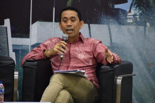 Fraksi Gerindra MPR Tak Setuju Pilkada Dikembalikan ke DPRD