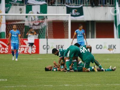 PSS Sebut Kick-Off Idealnya Sebelum April