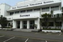 Pandemi, Menteri Suharso Usulkan RPJMD 2017-2022 Ibukota Disesuaikan