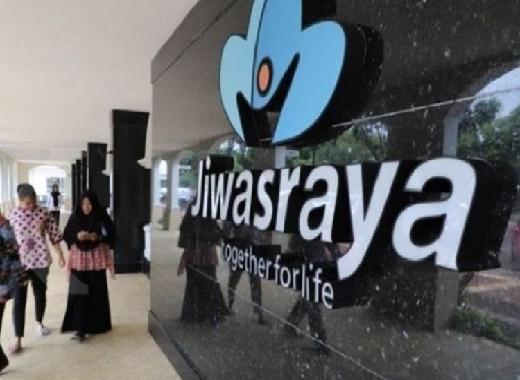Pansus Jiwasraya Tak Juga Dibentuk, PKS Tanya Kenapa?