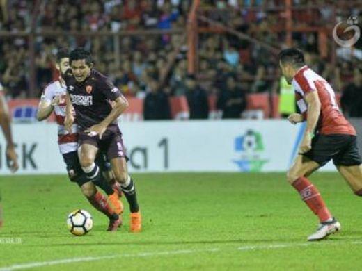 Hadapi Kaya FC, PSM Makassar Tanpa Lakukan Uji Coba