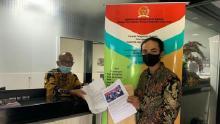 Diduga Terlibat Pencurian 21,5 Ton BBM di Tuban, Anggota DPR F-Gerindra Dilaporkan ke MKD