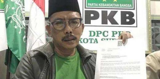 Data PKB, 35 Persen Form C1 Salah Hitung di Surabaya, Suara PDIP Malah Menggelembung