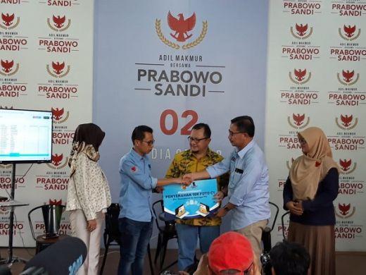 BPN Apresiasi Masyarakat Kawal Hasil Pemilu dengan Mengumpulkan C1
