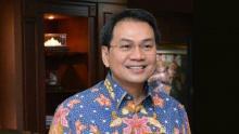 Dugaan Pelanggaran Etik, Formappi Desak MKD DPR Panggil Azis Syamsuddin