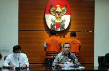 Oktober 2020, Penyidik KPK dan Walkot Tanjungbalai Sempat Bertemu di Rumah Azis Syamsuddin