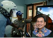 Selain Kasus Suap Penyidik KPK, Azis Syamsuddin Pernah Terseret 4 Kasus Ini