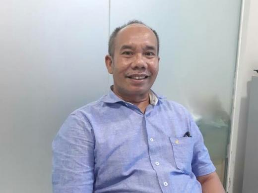 Terseret Kasus Dugaan Pemerasan Penyidik KPK, Pakar: Azis Syamsuddin Permalukan DPRRI
