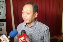 Aziz Syamsuddin di Pusaran Kasus Pemerasan, Pengamat: Bukti Praktik Dagang Pengaruh