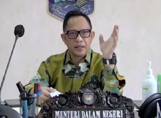 Guspardi: PAN Siap Masuk Kabinet, Tito Layak Dipertahankan