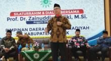Anggota Komisi X DPR RI Minta Awal Tahun Ajaran Baru Tetap di Bulan Juli