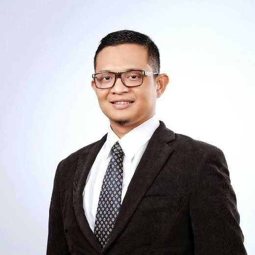 Jelang Musda Ke-10, Hipmi Riau Buka Pendaftaran Kandidat Calon Ketua Umum Gantikan Ahmi Septari