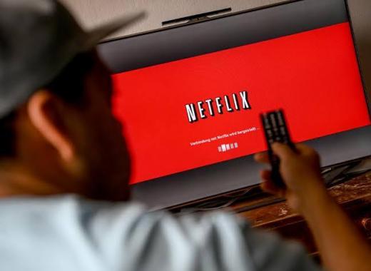 Legalitas Belum Jelas dan Masih Ngemplang Pajak, Kok Kemendikbud Ajak Kerjasama Netflix?