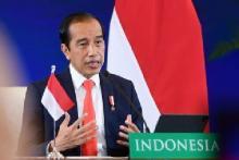 Politisi Gerindra Dorong Dekrit Presiden Perpanjang Masa Jabatan Jokowi