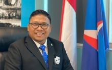 Jika Qodari Tidak Ditegur, Istana Bisa Dianggap Merestui Wacana Presiden 3 Periode