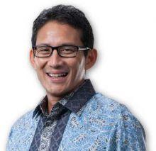 Tak Jadi Pilih Ahmad Dhani, PKB Akan Deklarasi Dukung Sandiaga di Pilkada DKI