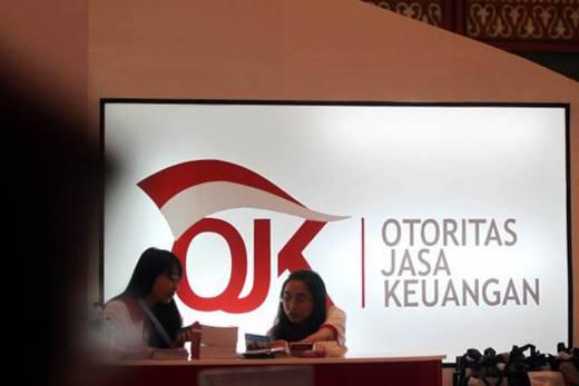 OJK dan Pemprov Sulawesi Tengah Resmikan Tim Percepatan Akses Keuangan Daerah