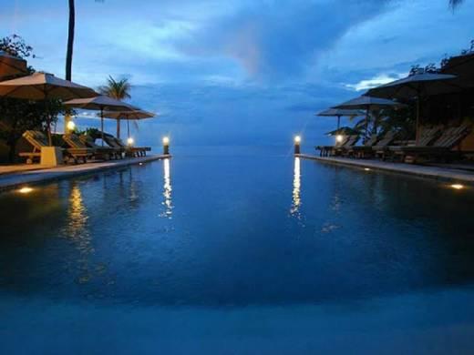 Supplay SDM Wisata, Kemenpar Perkuat Politeknik Pariwisata Lombok