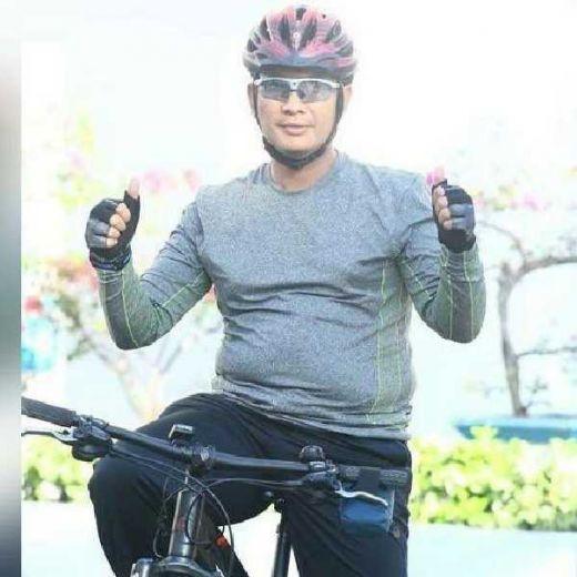 ISSI Kota Pekanbaru Imbau Semua Klub Sepeda Ikut Daftar dan Sukseskan Sepeda Nusantara 2018