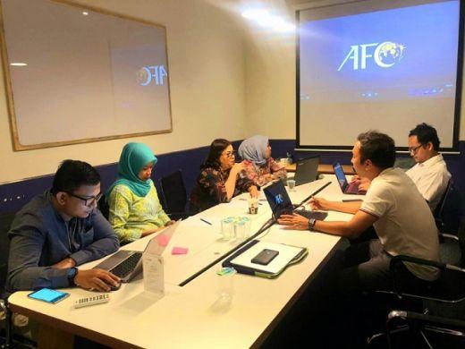 Keputusan Club Licensing Appeal Committee 2019 Diumumkan