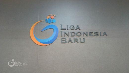 Ini Sikap LIB Soal Insiden Memalukan di Yogyakarta