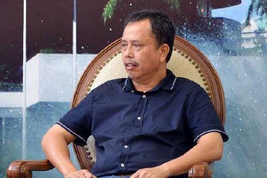 Berantas Korupsi, IPW: Setelah Setnov, KPK Harus Buru Dirut Pelindo