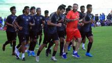 Arema FC Siapkan Sejumlah Rencana