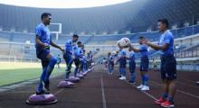 Persib Bandung Berpeluang Mendunia