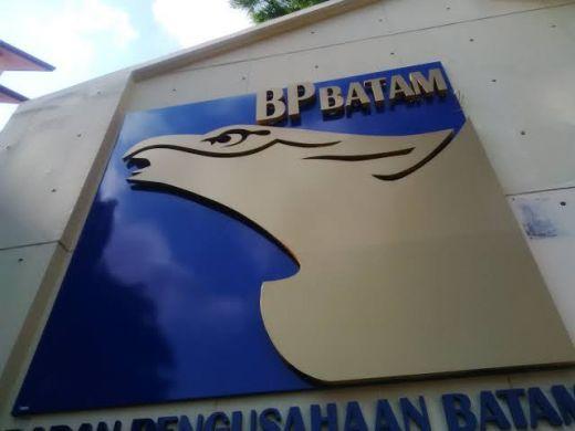 Terbentur Aturan, Komisi II DPR Desak Pemerintah Batalkan Rencana Walikota Jadi Ex-Officio Kepala BP Batam