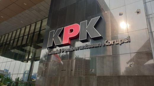 Selain Hasto dan Dua Komisioner KPU, 3 Staf DPP PDI Perjuangan Diperiksa KPK