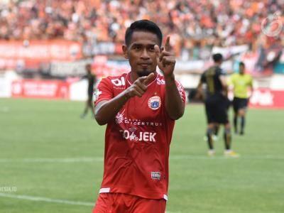 Daftar Pemain Persija Untuk Piala AFC 2019