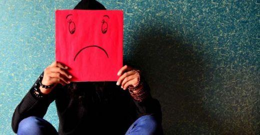 6 Cara Alami untuk Mengatasi Rasa Galau Berlebihan
