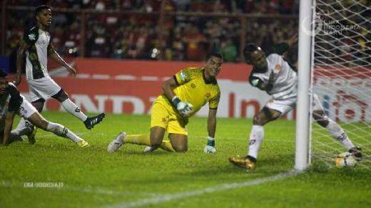 Tiga Kali Kalah Berturut-turut, Rudy Eka Optimis PS Tira Bakal Bangkit