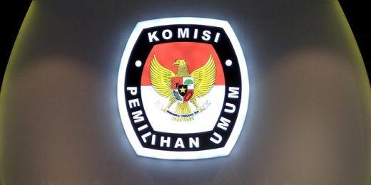 144 Petugas KPPS Meninggal Terbanyak di Jateng dan Jabar, Ini Daftarnya