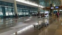 Tutup Mulai Hari Ini hingga 1 Juni, Bandara Soetta Hanya Melayani Angkutan Kargo