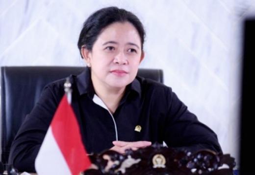 Trah Soekarno Bukan Jaminan Puan Mudah Dapat Tiket Capres