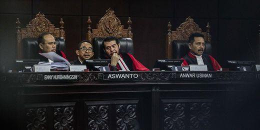 BPN Sebut Prabowo-Sandi Akan Berjiwa Besar Jika Kalah di MK